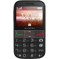 Alcatel 2040d инструкция - фото 10